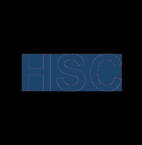HSC (alta velocità)