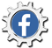 industrialbay su facebook