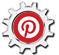 industrialbay su pinterest